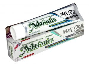Max-Oral-Care-160g-with-tube-(Whitening)