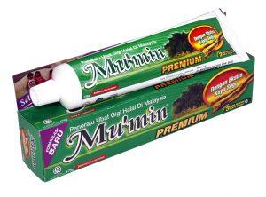 Mu'min-Premium-Kayu-Sugi-with-tube-175g-(Palestine-Header)