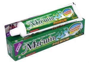 Mu'min-Premium-Pudina-Asli-with-tube-175g-(Palestine-Header)