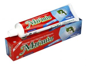 Mu'min-VFM-175g-with-tube-(Pudina-Asli)