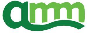 almm_logo